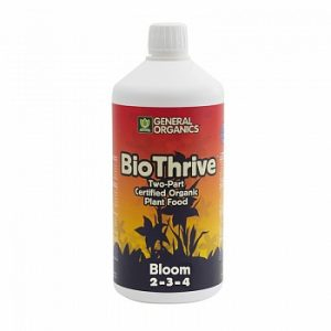 BioThrive_Bloom