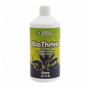 BioThrive_Grow