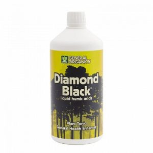 Diamond_Black