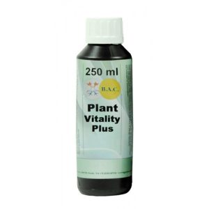 bac-plant-vitality-plus-250ml