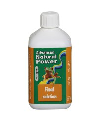 Advanced-Hydroponics-Final-Solution