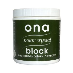 ona-block-polar-crystal-polar-crystal-175-gr
