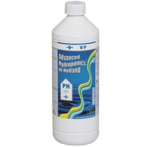 advanced-hydroponics-ph-up-1-l-npk-0-0-28